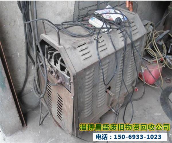淄博电焊机回收-淄博电焊机回收/ 张店电焊机回收图片