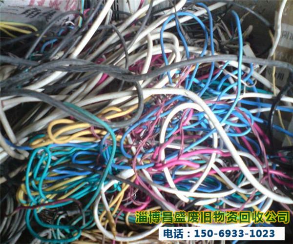 淄博电子设备回收-淄博电子设备回收/张店电子设备回收