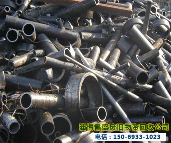 淄博网站设备回收-淄博网站设备回收/张店网站设备回收图片